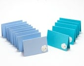 Note Cards - Mini Sand Dollar Note Cards