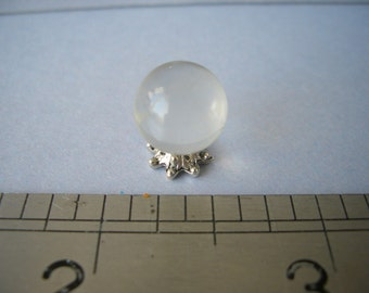 1:12th Mystical Crystal Ball for the Dolls House