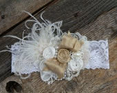 The Sophie Headband by London Raquel Made to Match Persnickety and Matilda Jane