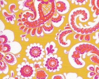 Jennifer Paganelli - Honey Child - 1/2 yard cotton quilt fabric 516