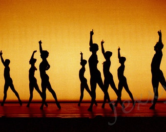 Tryst - The Royal Ballet