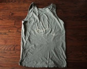 ON SALE - Hand of Bison Tank Top- FREE Shipping