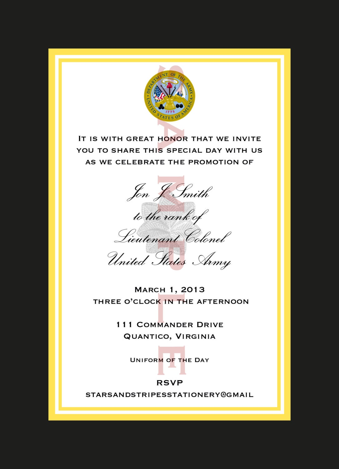 Retirement Party Invite Wording for beautiful invitations template
