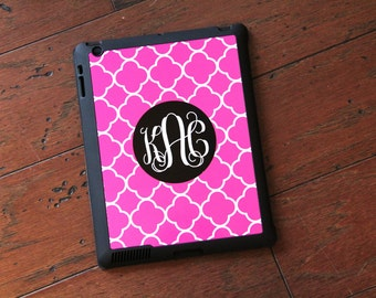 SALE - iPad Smart Case - Mix and Match Your Own Design