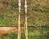 Golden-Citrine-Crystal-Multistrand-Gemstone-Necklace