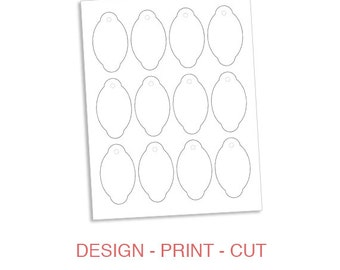 Silhoueteecameocricut further 393290979949456279 likewise 525584218985204572 in addition Shopkins Coloring Pages Free Printable additionally Video Astrobrights Paper Rosette Mag ic Mirror. on cupcake wrapper template for cricut
