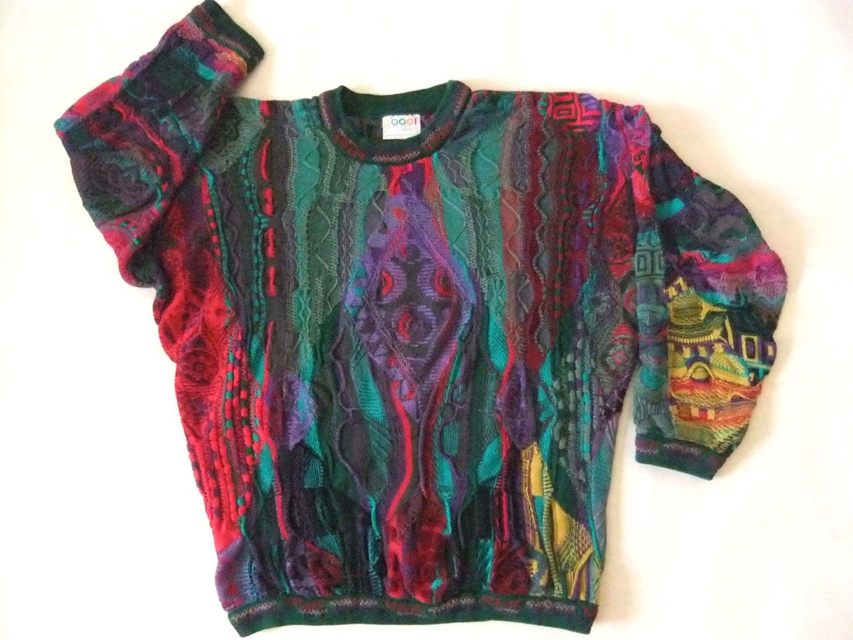 Polo Ralph Lauren Sweater Womens