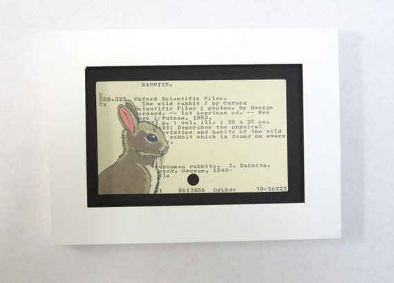 RESERVED - Framing and upgraded shipping for Bee