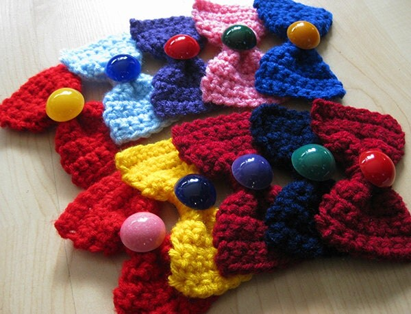 Sailor Moon + Sailor Scout inspired Scarves Il_fullxfull.448521665_r5u4