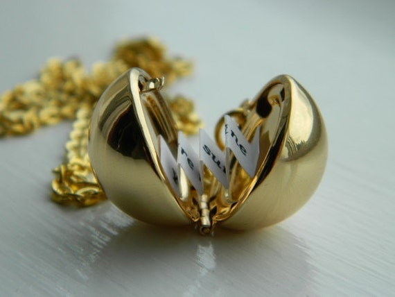 Goldsilver Secret Message Ball Locket Orb Loverbridesmaid. Large Elephant Necklace. Thin Diamond Bangle. Logo Watches. Hot Anklet. Corundum Rings. Iridescent Necklace. Ganesha Pendant. Hockey Rings