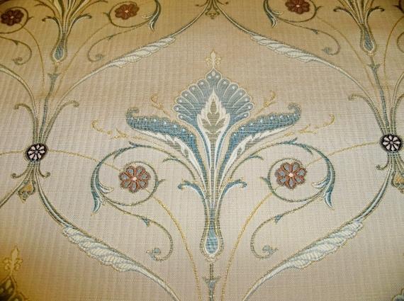 brunschwig & fils wallpaper