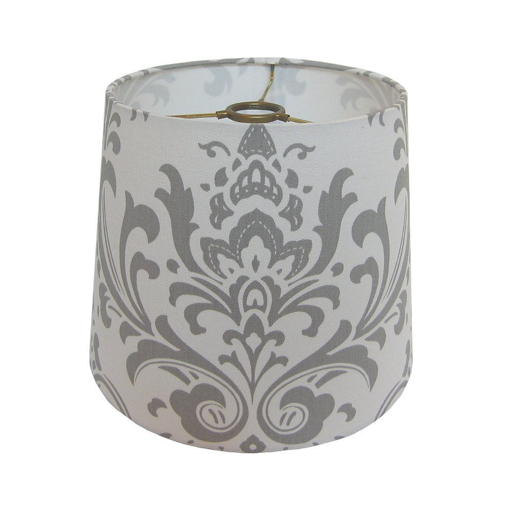drum shade sale lampshade uno fitting for downbridge lamp