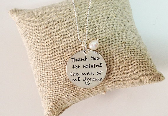 Wedding Gift For Mother In Law: Items Similar To Mother's Day Mother In Law Gift. Mother