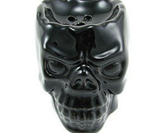 Skull Bowl  for Hookah