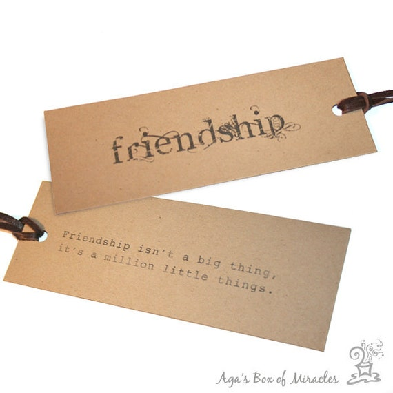 Quotes About Friendship Gifts : Gallery for gt birthday quotes friends inspirational