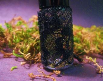 Peppermint Oil, holistic oils, aromatherapy oils, essential oils