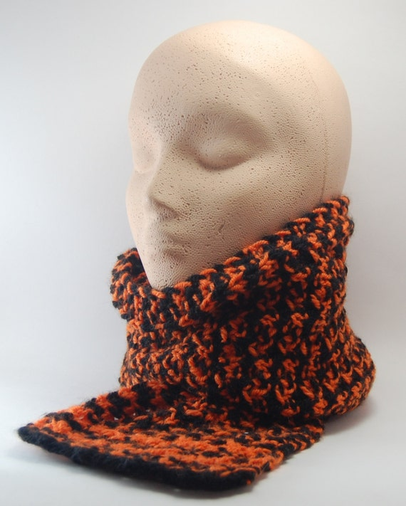 Ratto Comfort's SF Giants Scarf