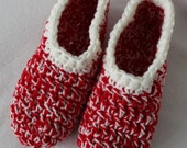 Wife Slipper Socks - Slippers for Women - Mom - Daughter - Sister - Aunt - Pichous - Sizes 5 - 12