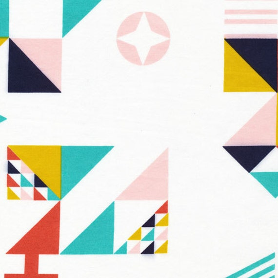 fabric, firefly express, rashida coleman-hale, pollyannacowgirl, blog, tsuru, cloud 9