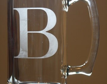 2 Qt 7x11 Custom Etched Pyrex Glass Baking By Kgcustomdesigns