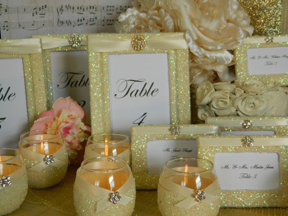 weddings wedding package life celebrations package by. Black Bedroom Furniture Sets. Home Design Ideas