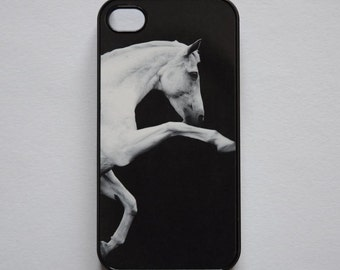 i phone 5/5scase, i phone 5 cover, iPhone 6, horse photo, horse photography, horse phone case