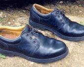 25% OFF // Size 11.5 // EU 45 // Havana Joe Shoes // Natural Life & Style