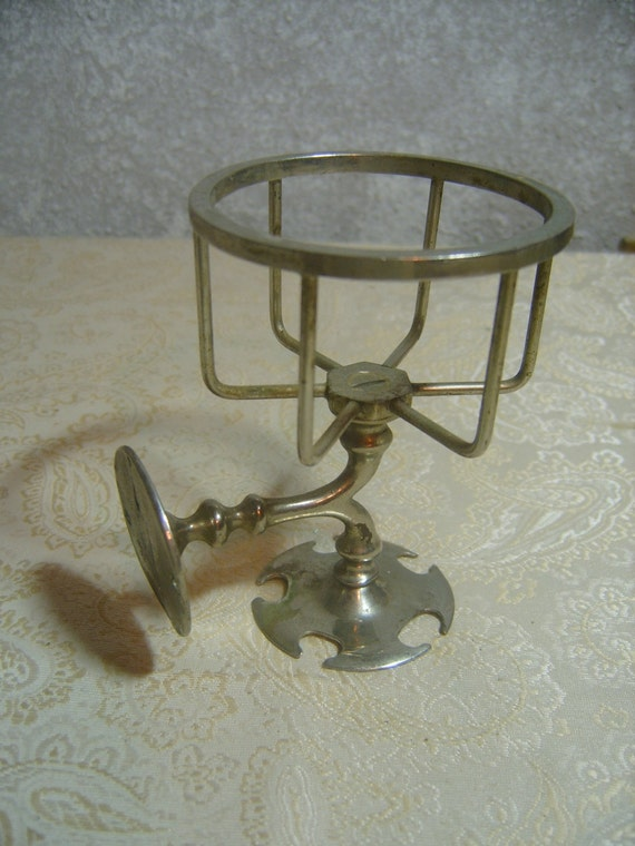 Vintage Cup New 165 Vintage Wall Mounted Cup Holder