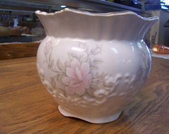 Vintage Maryleigh Planter