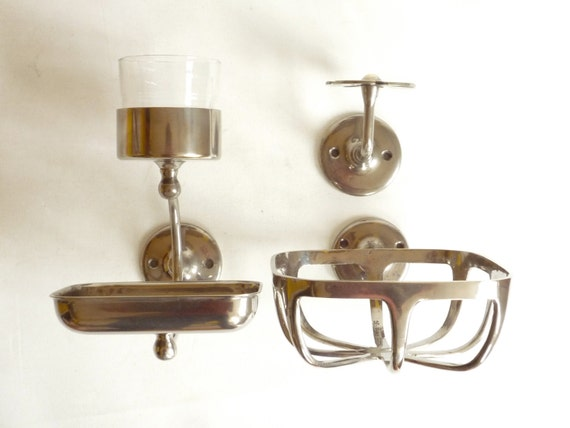 Art Deco Bathroom Fixtures Soap Dish Architectural Salvage