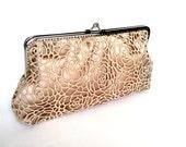 Lace  fabric,  clutch, lace design, bridal, wedding, purse, handbag, bag