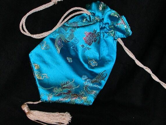 Evening Bag Kits 88