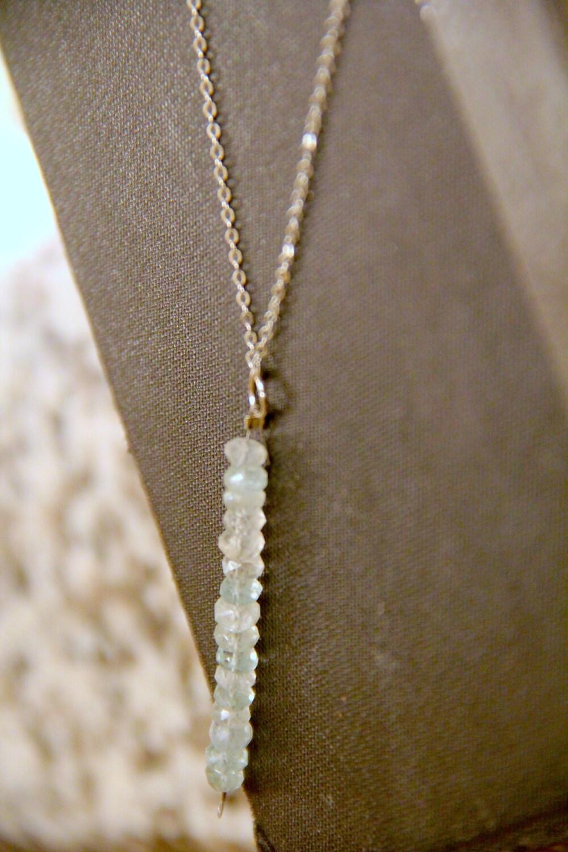 Jewelry Stone Natural
