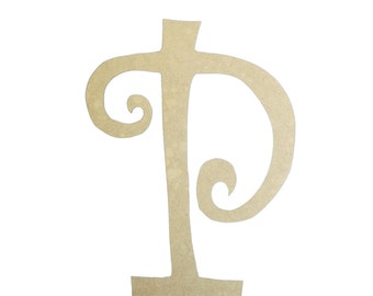 Unavailable listing on etsy for Small wooden numbers craft