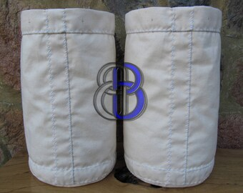 Ditty Bag Body, New Style