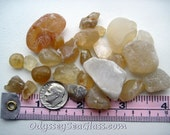 AWESOME Agates Minerals Beach Finds Rocks - PS1817