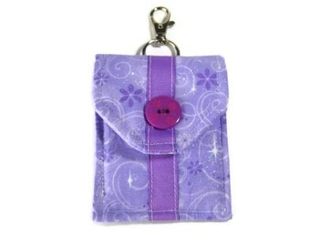 Ready to Ship Business Cards, Money and Credit Card Holder