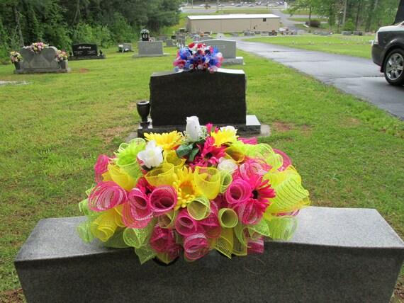 headstone saddle grave decoration gravestone saddle deco