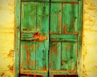 fine art photograph - gift for her - wall decor - rustic art - home wall art - artistic photograph - art lover gift - photography lover gift