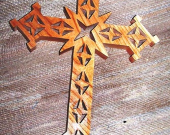 star cross