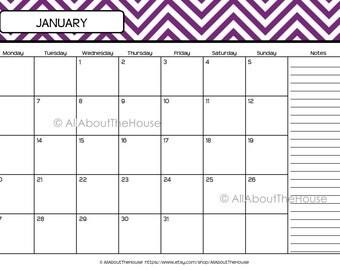 ... 270 jpeg 21kB, Free Monthly 2016 Calandars | Calendar Template 2016