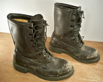 Unique Motorcycle Boots Related Items Etsy