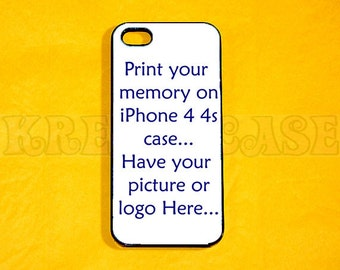 iPhone 6/6s Plus Case,iPhone 6/6s Case, iphone 4 Case, Personalize iPhone 4 Case/ Custom iPhone 4 case, Iphone 4s Cover,Case For iPhone SE