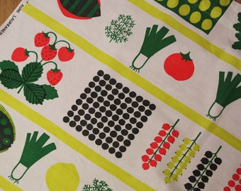 Popular items for fabric curtains on Etsy