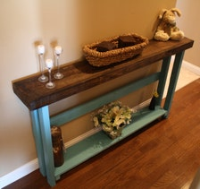 Furniture Etsy Home Amp Living Page 4