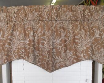 SALE CURTAINS Thermal curtains Grommet curtains Room dark