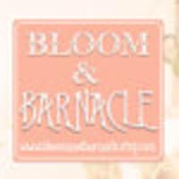 BloomAndBarnacle