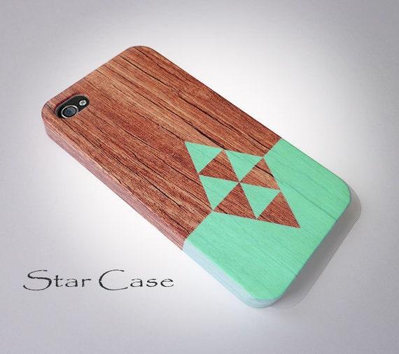 iphone 5 case iphone 4 case iphone 5 case wood print by starcase. Black Bedroom Furniture Sets. Home Design Ideas