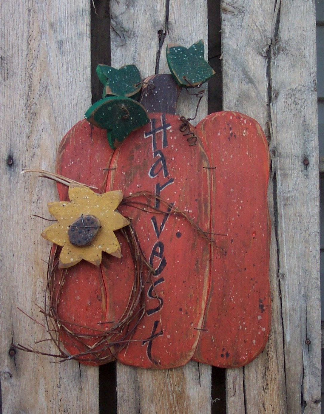 wooden craft ideas patterns harvest pumpkin wood craft pattern with by kaylaskornerdesigns 5767