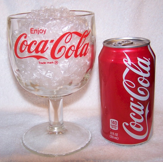 how to make clear coke